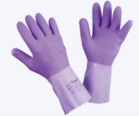 Перчатки «Файндекс» (2094431)