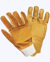 Перчатки виброзащитные «Велвет Шок» (2049132)