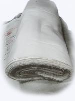Ткань вафельная отбеленная (шир. 80 см)