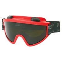 Очки защитные закрытые ЗН5-Г2 ( с непрямой вентиляцией)