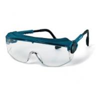 Очки защитные открытые Астрофлекс