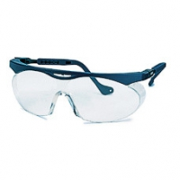 Очки защитные открытые Скайпер